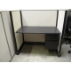 "Remanufactured 4' x 2' x 53"" high Herman Miller AO2 Call Center Cubicles"